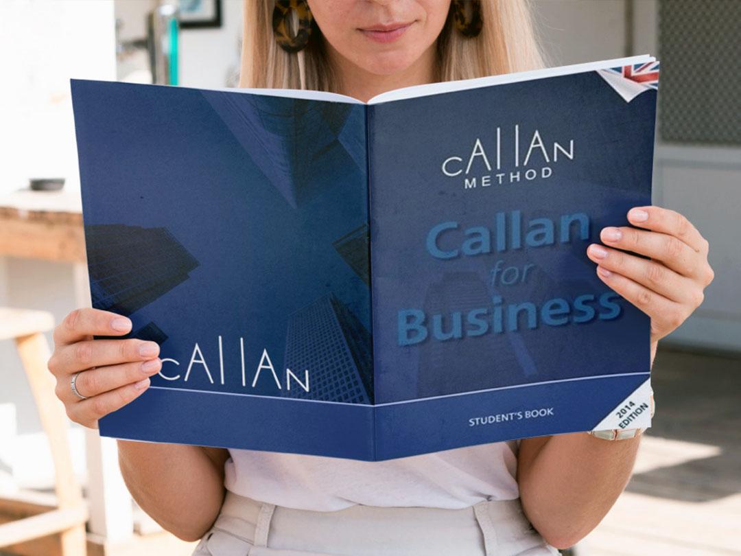 callan-metod-i-poslovni-engleski